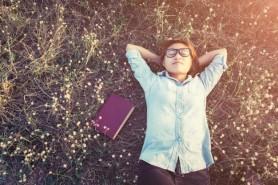 Az énképed átalakításának leghatásosabb módszere