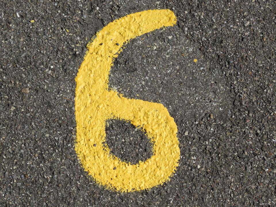 A pozitivitással kapcsolatos 6 legfontosabb tudományos tény