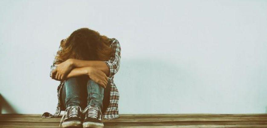 Milyen következményekkel járhat, ha alacsony az önbecsülésed?