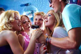 Tudományos vizsgálatok az éneklés jótékony hatásairól