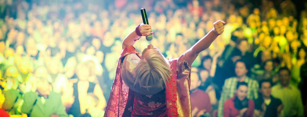 bella_koncert_kozonseg