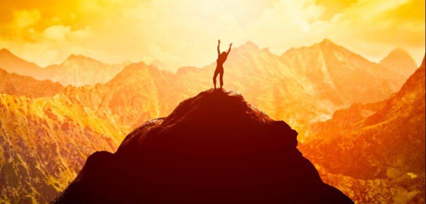 Önbecsülésed fejlesztése a legjobb módja, hogy felkészülj a sikerre!