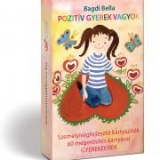 pozitiv-gyerek-vagyok-kartyak