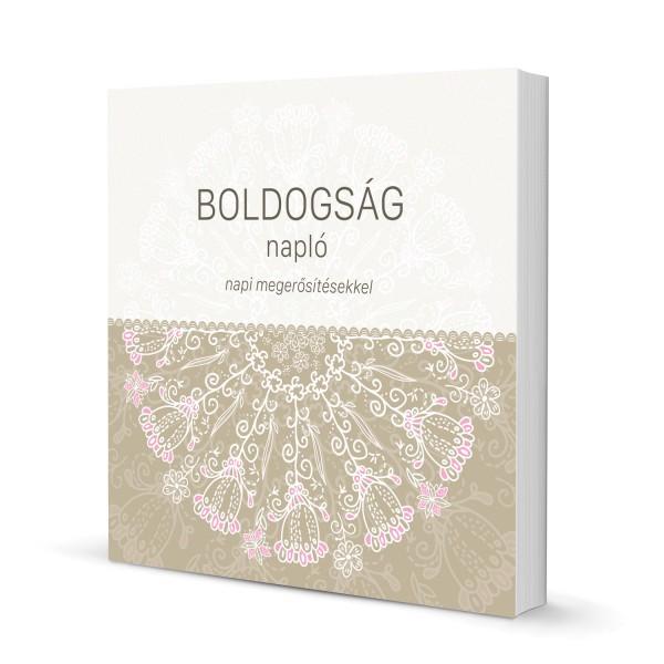 02-boldogsagnaplo-borito1