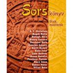 11-sorskonyv_kossuth-kiado