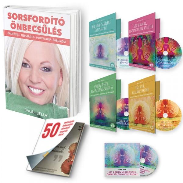 sorsfordito_csomag