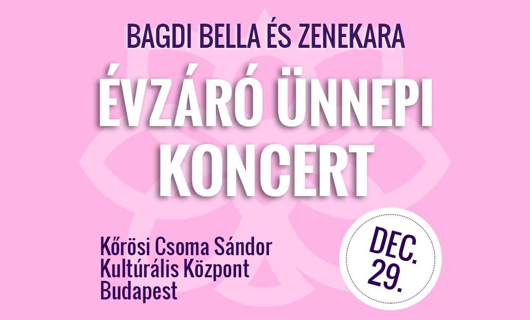 evzaro_koncert_2018_web