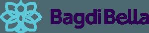 bagdibella_logo