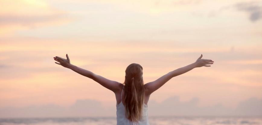 Csalódásból boldogság – 10 lépésben