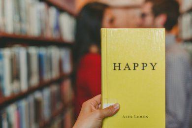 A boldogság 10 alapszabálya, amit neked is be KELL tartanod