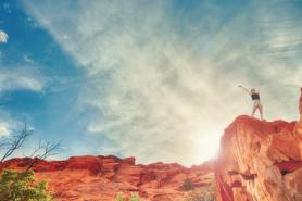 3 dolog, ami elengedhetetlen a boldogságodhoz