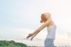5 egyszerű tipp a boldogabb életért