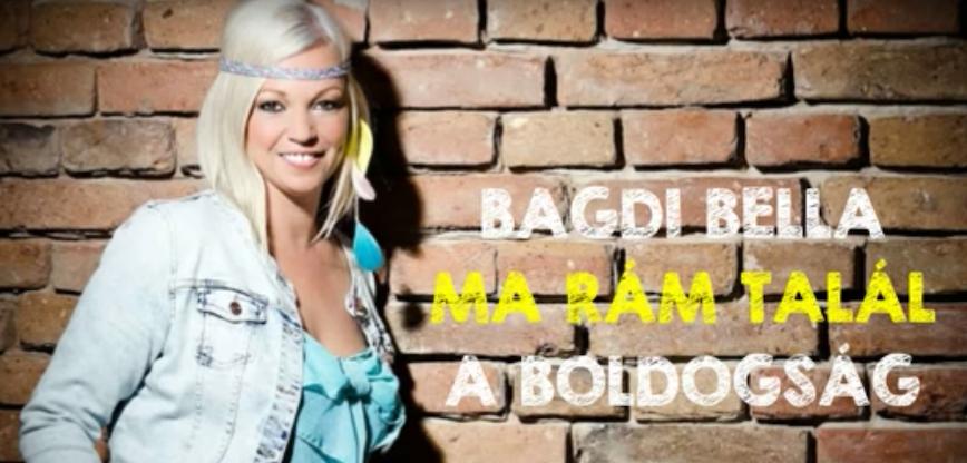 ma_ram_talal_a_boldogsag