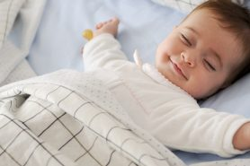 7 tipp, hogy boldog gyereket nevelj
