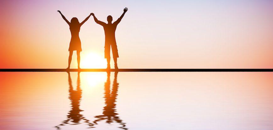9 út a boldog élethez
