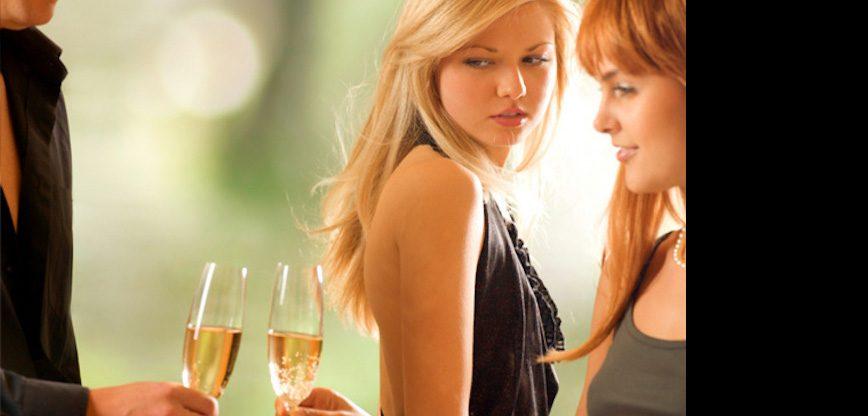 7 legjobb módszer a féltékenység leküzdésére