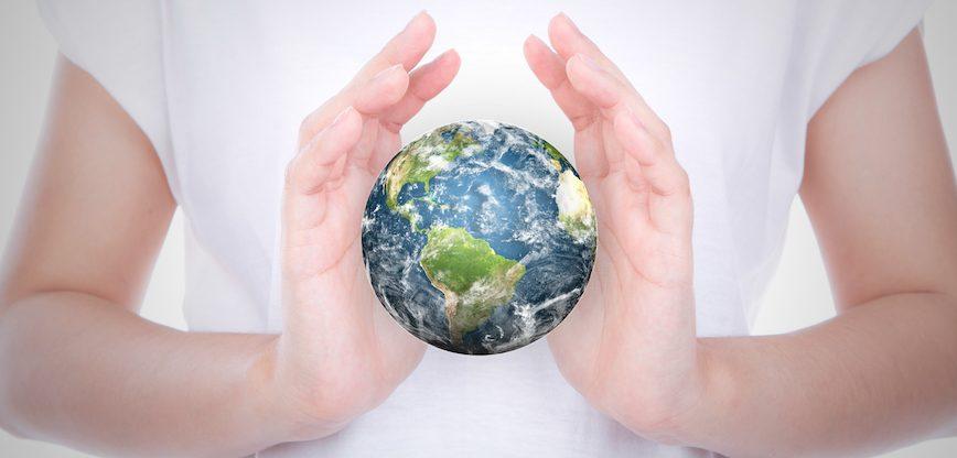 Miért olyan fontos a környezetvédelem?