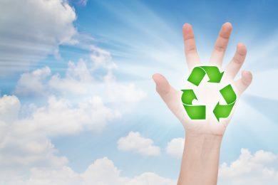 Így neveld környezettudatosságra a gyereket