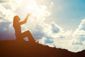 9 mindennapi probléma, amelyben az ima segíthet