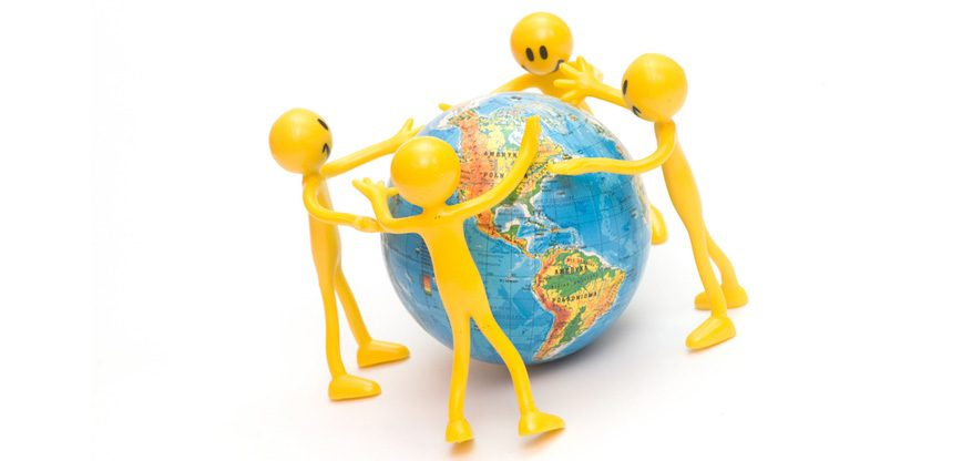 3 legjobb módszer, hogy felhívd a figyelmet a környezetvédelem fontosságára