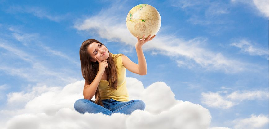 5 legjobb módszer a pozitív megerősítések gyakorlásához