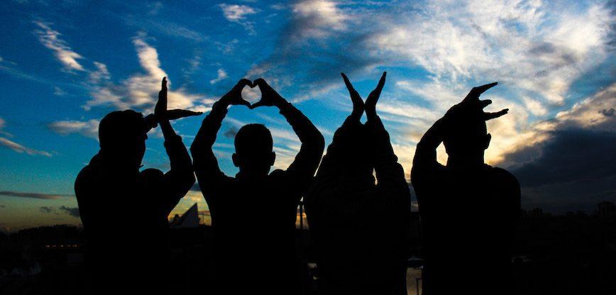 Önbizalomnövelés 10 lépésben – Bagdi Bellától