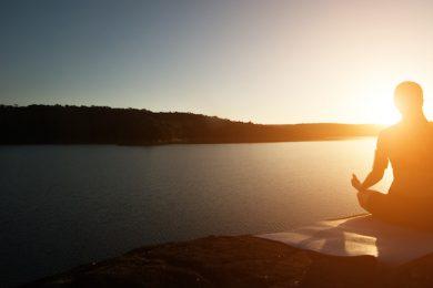 5 egyszerű út a belső béke megteremtéséhez