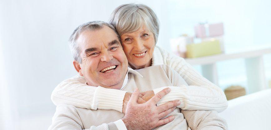 A boldog házasság 5 titka