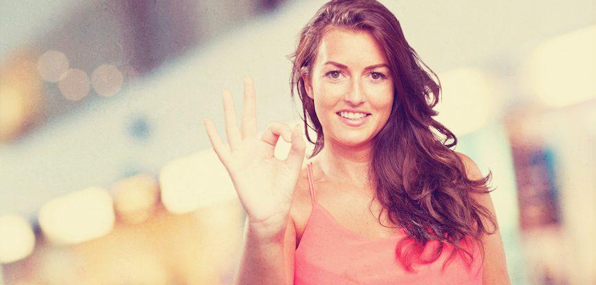 Az önbizalomhiány leküzdésének 5 legjobb módja