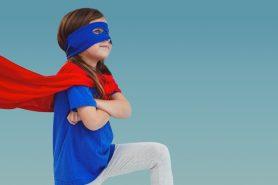 50 pozitív állítás, amivel növelheted gyermeked önbizalmát