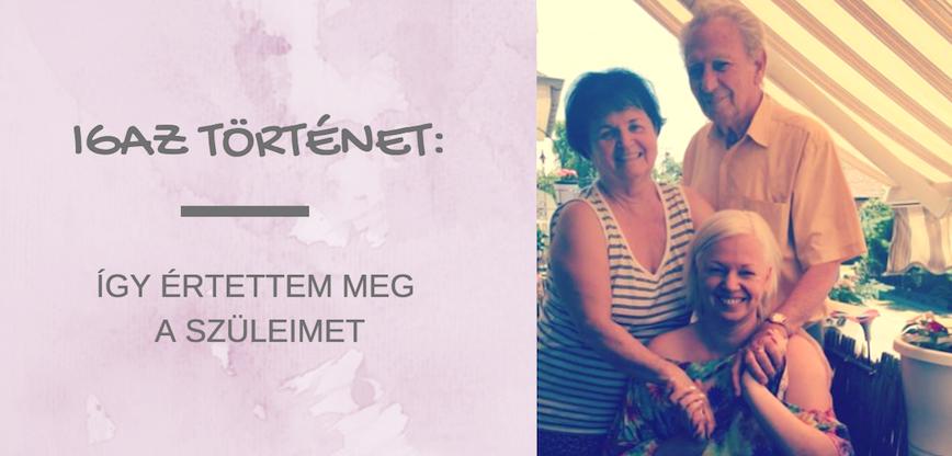 igaz_tortenet