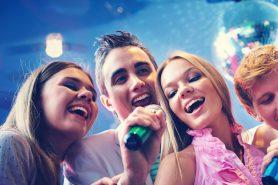 Az éneklés 11 meglepően pozitív hatása