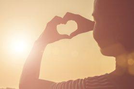 17 gyönyörű gondolat a boldogságról – melyik a kedvenced?