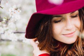 11 bevált módszer az életed javítására