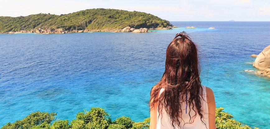 50 apró boldogságforrás, amik a legrosszabb napokon is felvidítanak