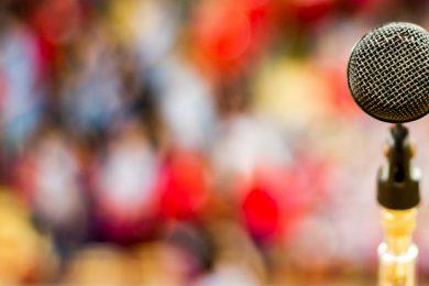 Tudtad, hogy az éneklés változásokat teremt az agyban?