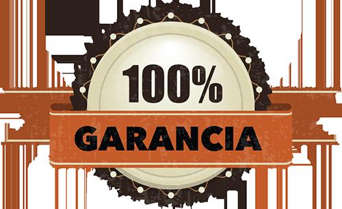 garancia_m