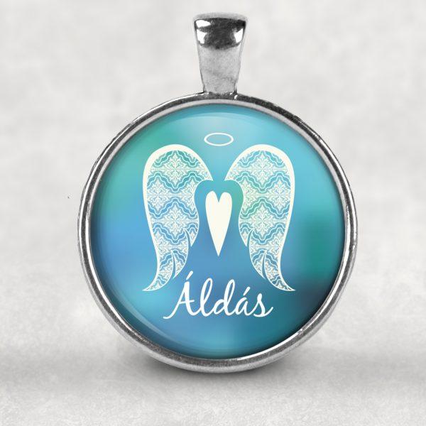 medal_aldas_kor