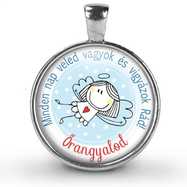 medal_orangyal