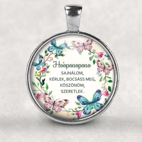 medal_hooponopono_kor