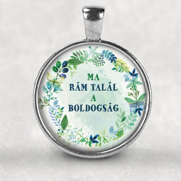 medal_maramtalalaboldogsag_kor