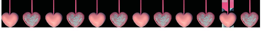 mk_top_hearts