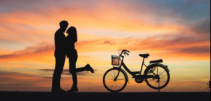 Engedd el a múltat, hogy rád találjon a szerelem