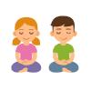 karika_meditacio