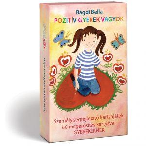 pozitiv_gyerek_vagyok_kartya
