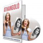 athangolo_cd_ws