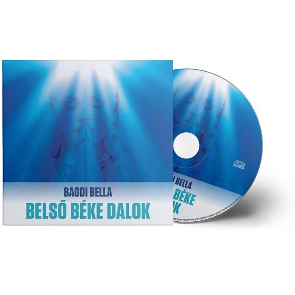 belsobeke_cd_ws