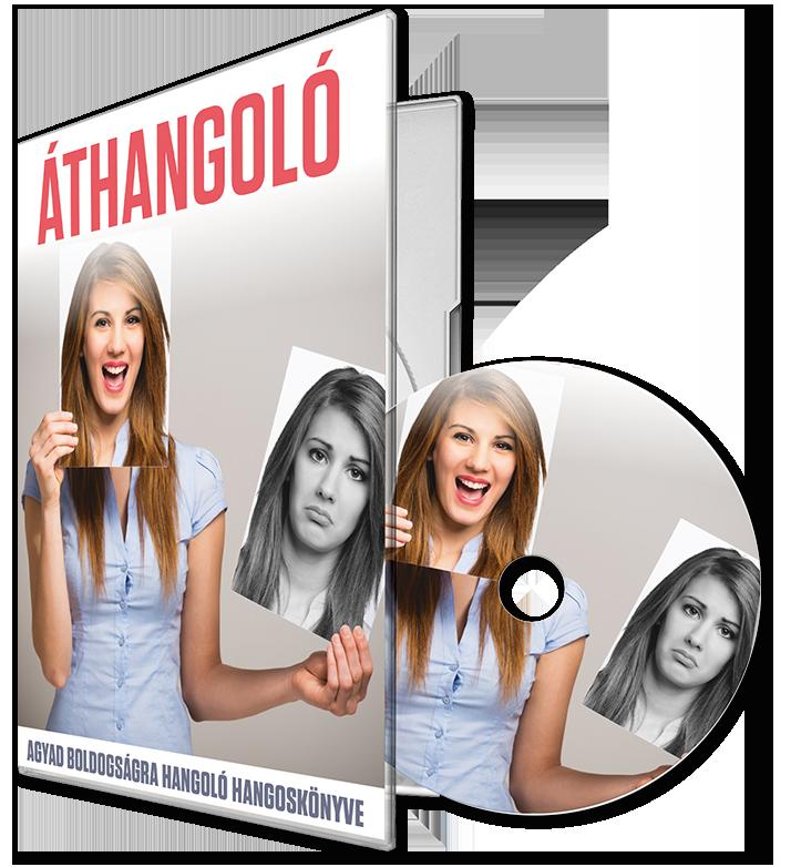 cd_athangolo