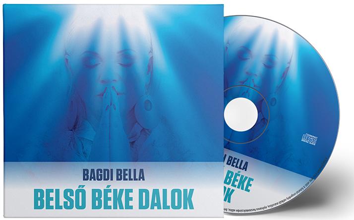 cd_belsobeke