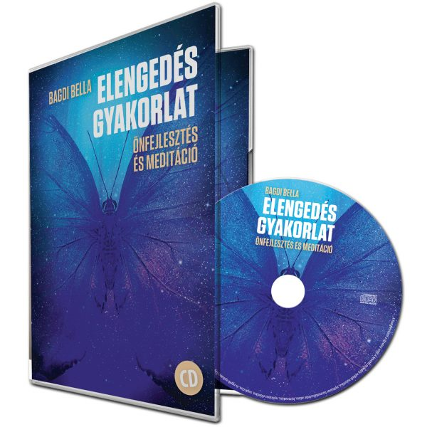 elengedes_cd_ws